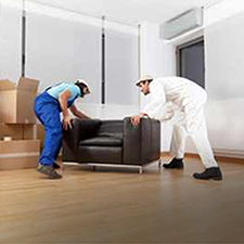 Move Furniture نقل أثاث